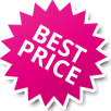 Best Price Angebot